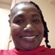 Mrs. S. Adewumi